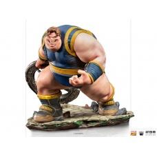 Blob BDS Art Scale 1/10 – Marvel Comics - Iron Studios (EU)