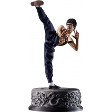 Bruce Lee: Tribute 21.5 inch Statue Blitzway Product Image