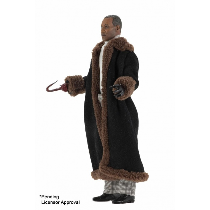 Candyman: Candyman 8 inch Clothed Action Figure NECA Product