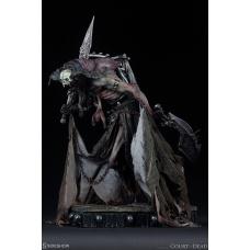 Court of the Dead: Oglavaeil Dreadsbane Enforcer Premium Statue - Sideshow Collectibles (EU)