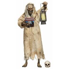 Creepshow: The Creep 7 inch Action Figure - NECA (EU)