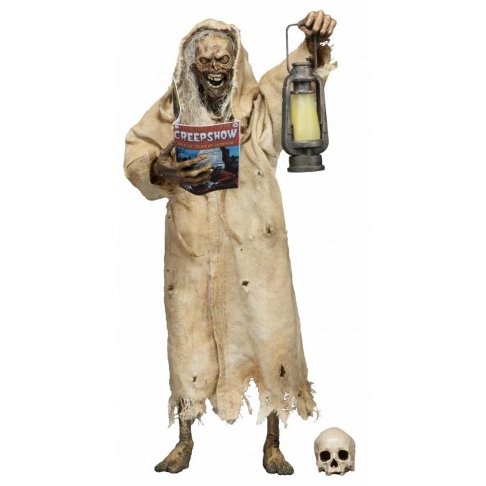 Creepshow: The Creep 7 inch Action Figure NECA Product