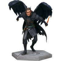 Critical Role: Vox Machina - Vax Statue Sideshow Collectibles Product