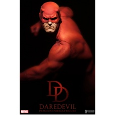 Daredevil 1/4 Premium Format Figure - Sideshow Collectibles (EU)