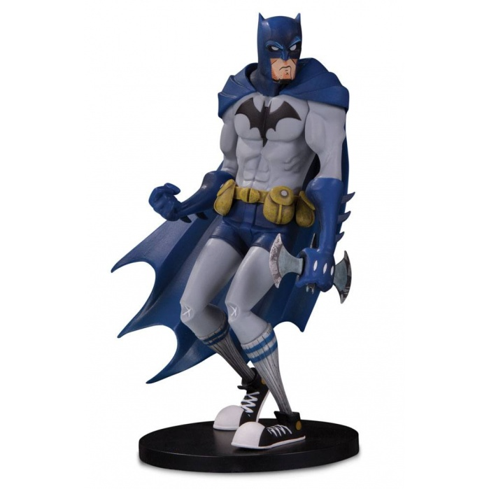 DC Artists Alley Statue Batman DC Collectibles Product