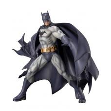 DC Comics ARTFX PVC Statue 1/6 Batman (Batman: Hush) 28 cm | Kotobukiya
