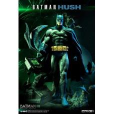 DC Comics: Batman Hush - Batcave Batman Statue - Prime 1 Studio (EU)