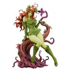 DC Comics Bishoujo PVC Statue 1/7 Poison Ivy Returns 20 cm   Kotobukiya