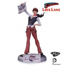 DC Comics Bombshells Statue Lois Lane | DC Collectibles
