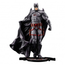 DC Comics Elseworld Series ARTFX Statue 1/6 Batman Thomas Wayne | Kotobukiya