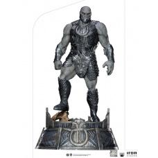 DC Comics: Zack Snyders Justice League - Darkseid 1:10 Scale Statue - Iron Studios (EU)