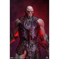 DC Comics: Zack Snyders Justice League - Darkseid 1:4 Scale Statue   Queen Studios