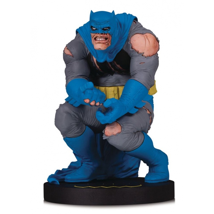 DC Designer Series Statue Batman by Frank Miller DC Collectibles Product