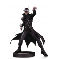 DC Designer Series Statue Batman Who Laughs by Greg Capullo 31 cm | DC Collectibles