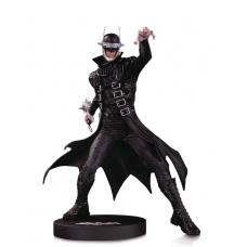 DC Designer Series Statue Batman Who Laughs by Greg Capullo 31 cm | DC Collectibles