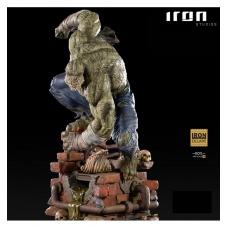 DC Killer Croc Deluxe Art Scale 1/10 Statue Exclusive Edtion CCXP | Iron Studios