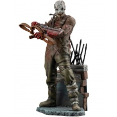 Dead by Daylight PVC Statue The Trapper 26 cm - Kotobukiya (EU)