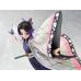 Demon Slayer Kimetsu no Yaiba: Shinobu Kocho 1:7 Scale PVC Statue Goodsmile Company Product