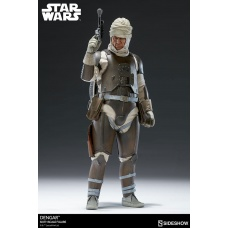 Dengar Star Wars Sideshow Exclusive 1/6 Sideshow Collectibles Product Image