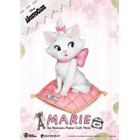 Disney: The Aristocats - Master Craft Marie Statue - Beast Kingdom (NL) Beast Kingdom Product