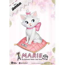Disney: The Aristocats - Master Craft Marie Statue | Beast Kingdom