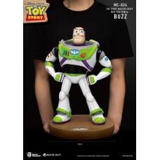 Disney: Toy Story - Master Craft Buzz Lightyear Statue | Beast Kingdom