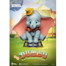 Dumbo Master Craft Statue Dumbo | Beast Kingdom