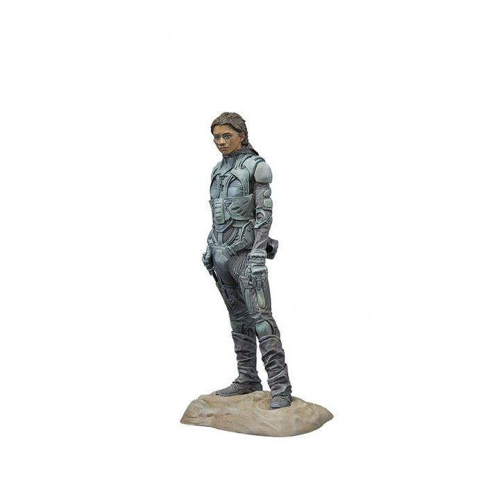 Dune: Chani PVC Statue Dark Horse Product