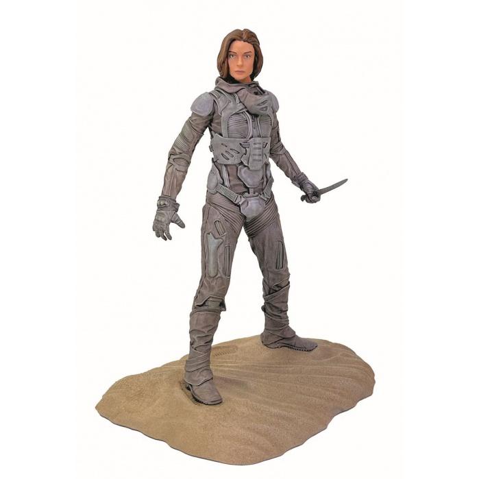Dune: Lady Jessica PVC Statue Dark Horse Product