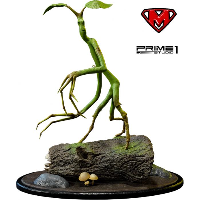 Fantastic Beasts Statue Pickett Prime 1 Studio Product