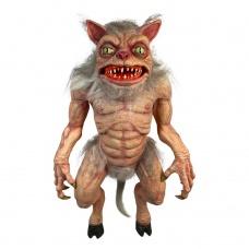 Ghoulies II Prop Replica 1/1 Cat Ghoulie Puppet 58 cm | Trick or Treat Studios
