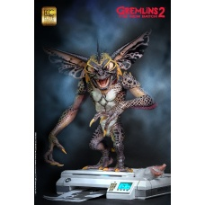 Gremlins 2: Mohawk 1:1 Scale Maquette | Elite Creature Collectibles