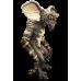 Gremlins Puppet Prop Replica Evil Gremlin 71 cm Trick or Treat Studios Product