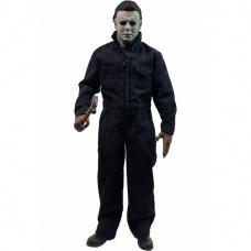 Halloween 2018: Michael Myers 1:6 Scale Figure - Trick or Treat Studios (EU)