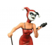 Harley Quinn  Mad Love PVC Statue DC Collectibles Product
