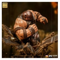 Juggernaut BDS Art Scale 1/10 – Marvel Comics (CCXP 2020 Exclusive) - Iron Studios (EU) Iron Studios Product