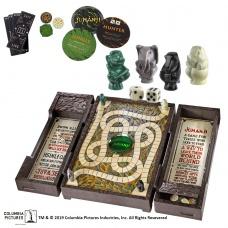 Jumanji: Jumanji Board Game Replica | Noble Collection