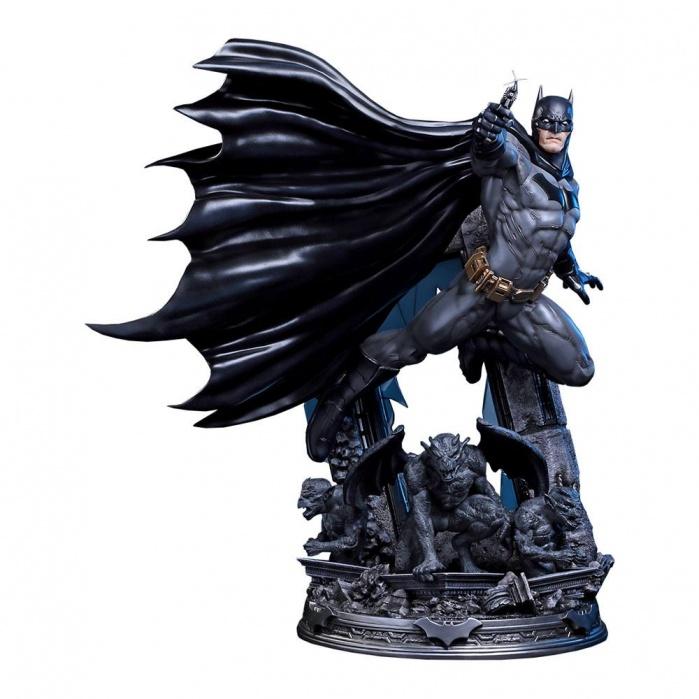 Justice League New 52 Statue Batman Prime 1 Studio Product