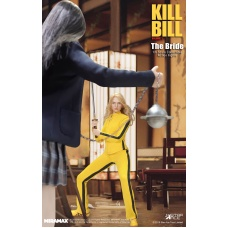 Kill Bill: The Bride 1:6 Scale Figure | Star Ace Toys