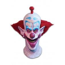 Killer Klowns from Outer Space: Slim Mask | Trick or Treat Studios
