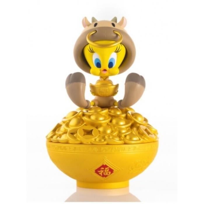 Looney Tunes: Wealthy Tweety Soap Studio Product