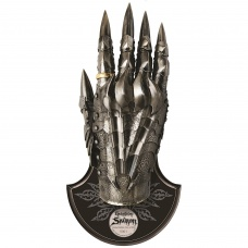 Lord of the Rings: Gauntlet of Sauron Replica - United Cutlery (EU)