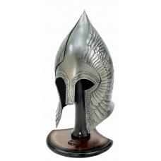 Lord of the Rings: Gondorian Infantry Helmet - United Cutlery (EU)