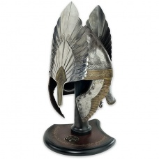 Lord of the Rings: Helm of Elendil - United Cutlery (NL)