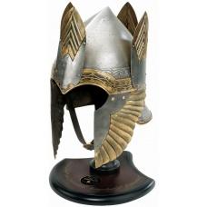 Lord of the Rings: Helm of Isildur - United Cutlery (EU)