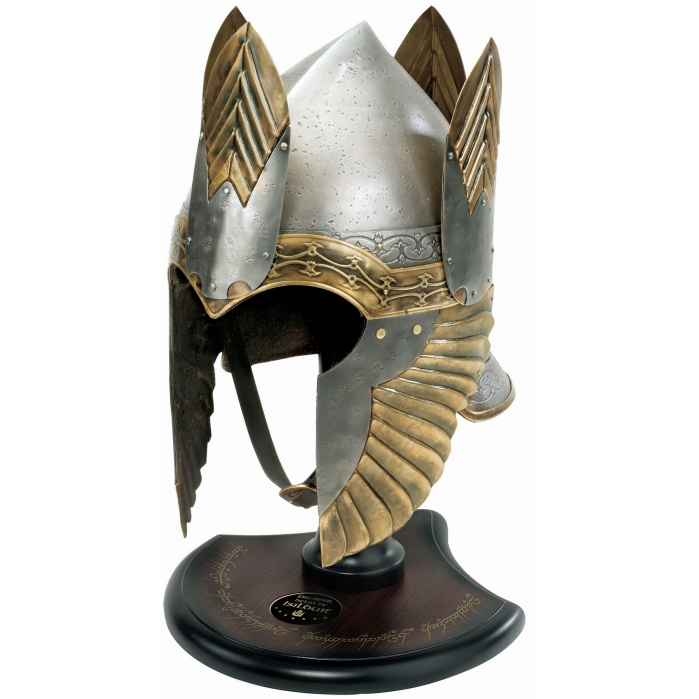 Lord of the Rings: Helm of Isildur United Cutlery Product