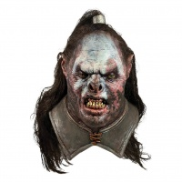 Lord of the Rings: Lurtz Mask Trick or Treat Studios Product