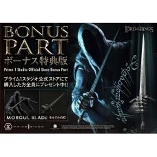 Lord of the Rings: Nazgul Bonus Version Statue | Prime 1 Studio