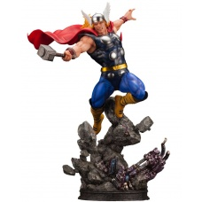 Marvel Avengers Fine Art Statue 1/6 Thor | Kotobukiya