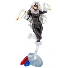 Marvel Bishoujo PVC Statue 1/7 Black Cat 25 cm | Kotobukiya